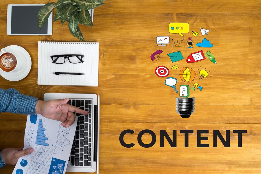seo content best practices