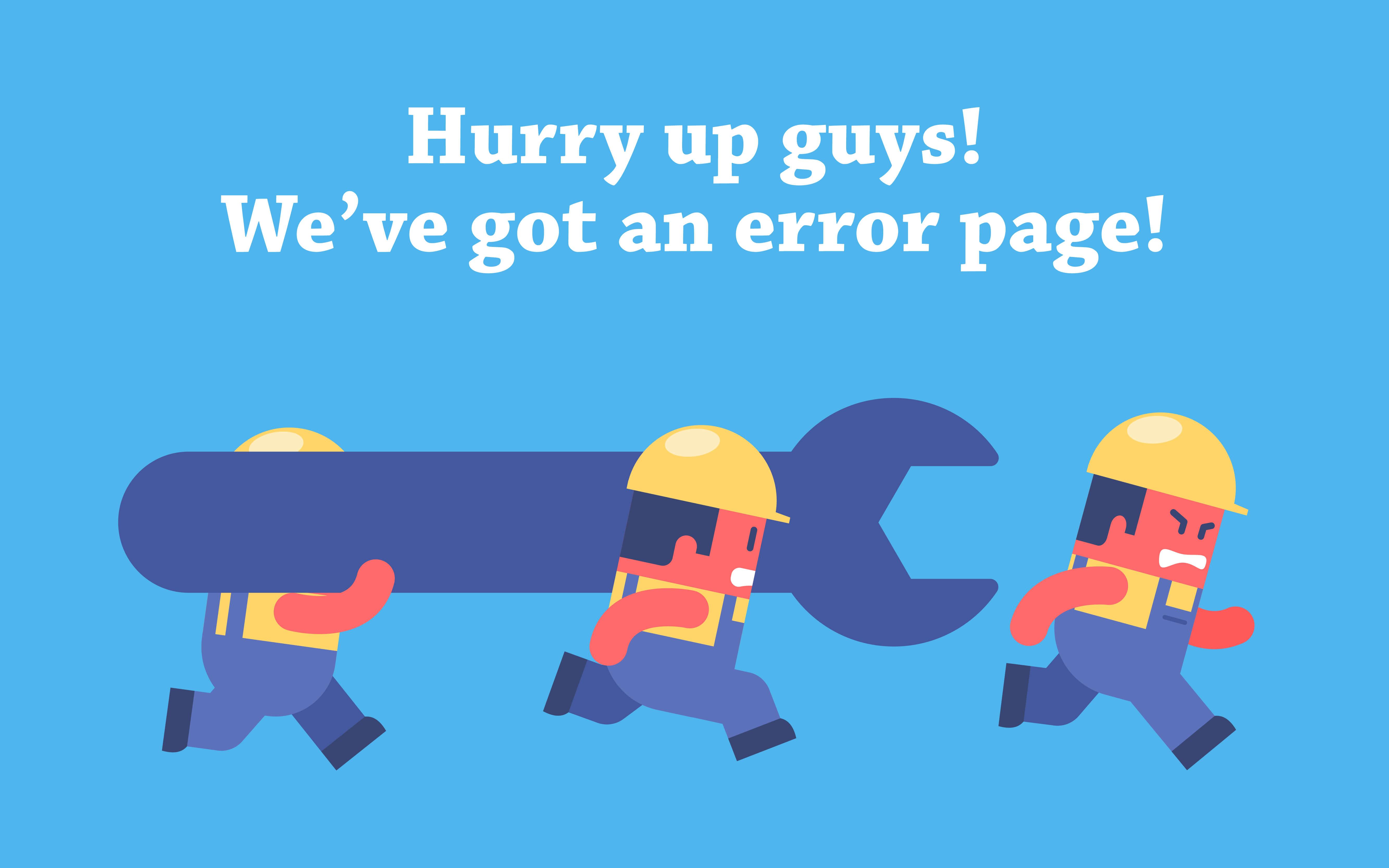 404 seo