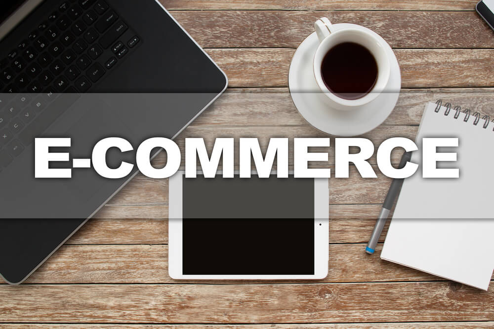 seo strategy for ecommerce website