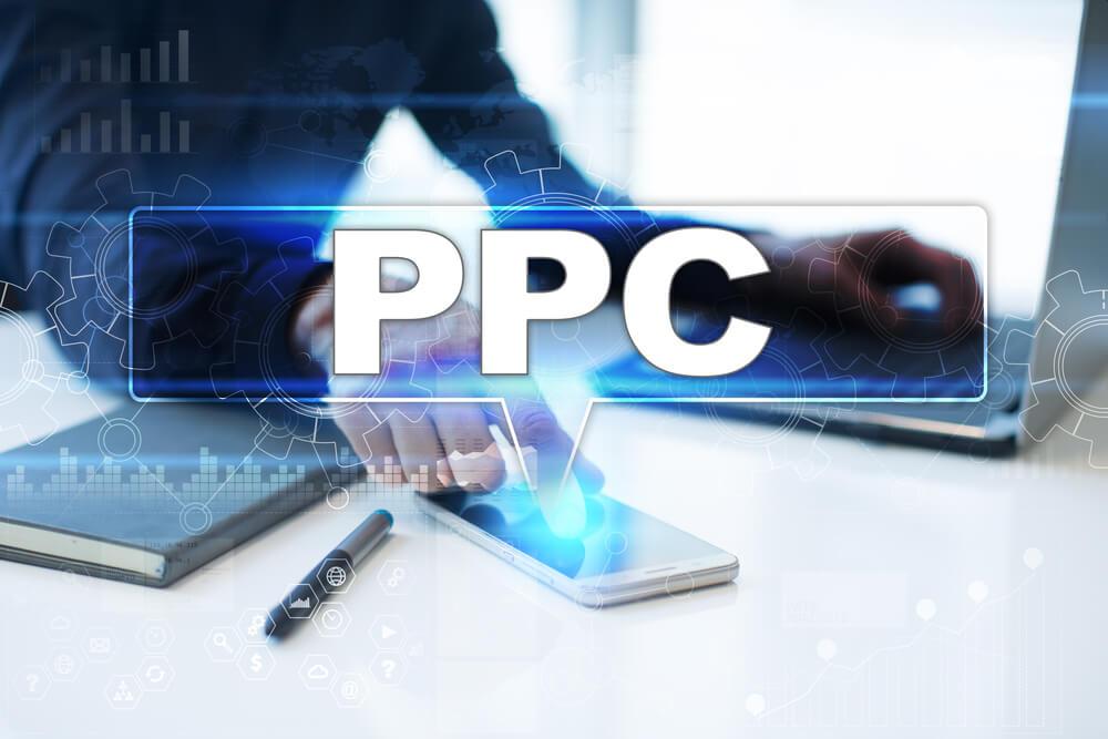 ppc digital marketing