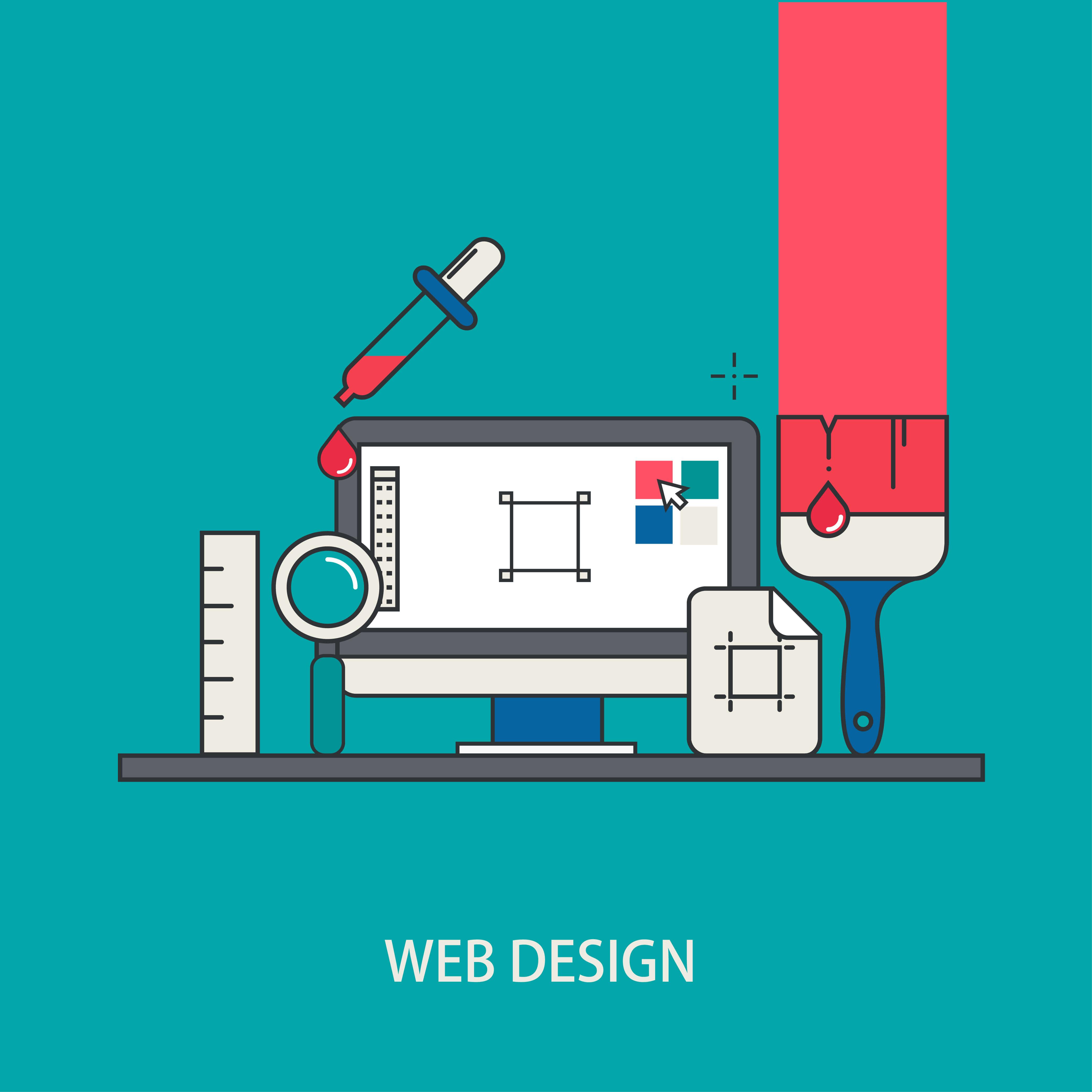 seo design