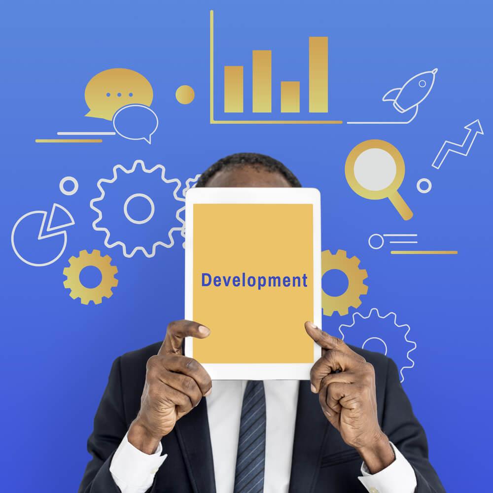 seo development
