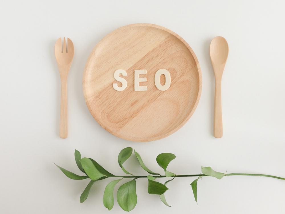 natural seo service