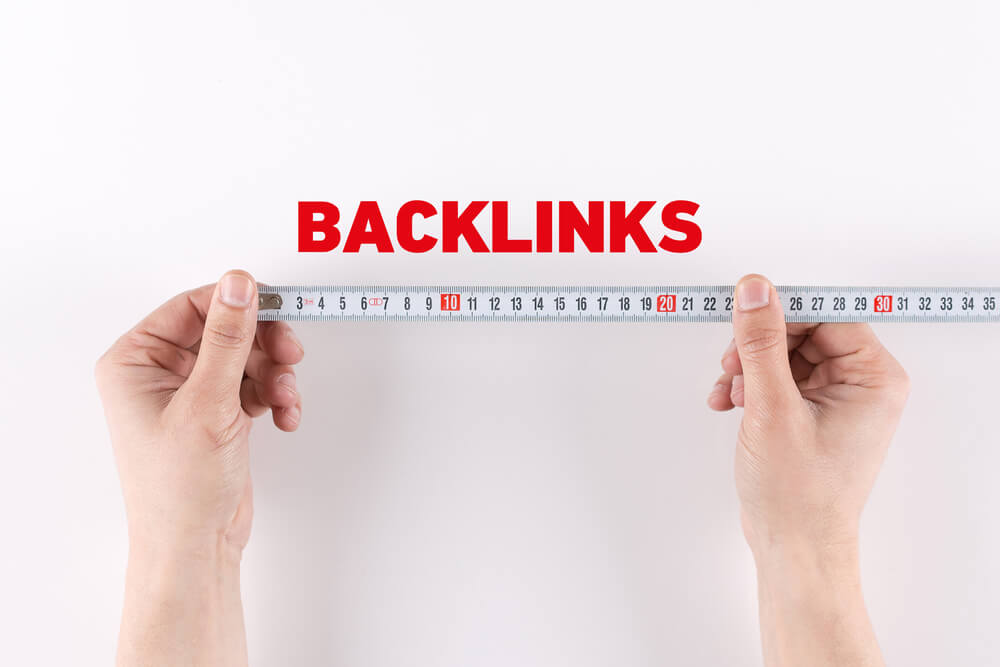 backlinks for website
