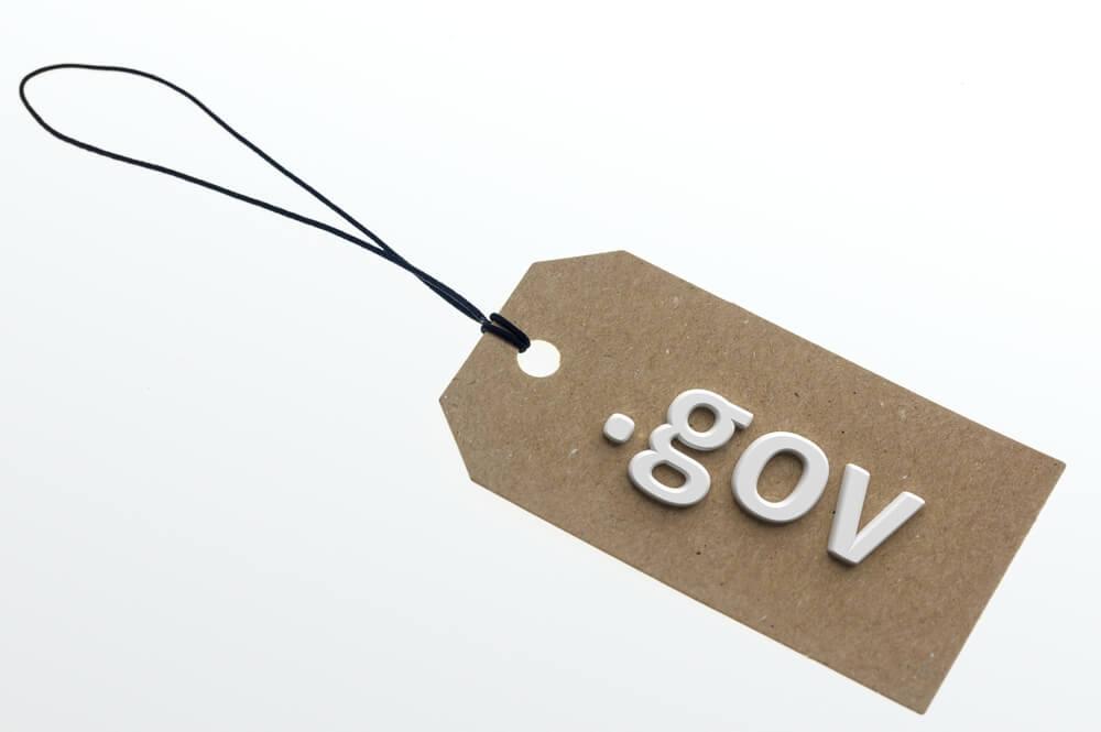 gov backlink linkbuilding