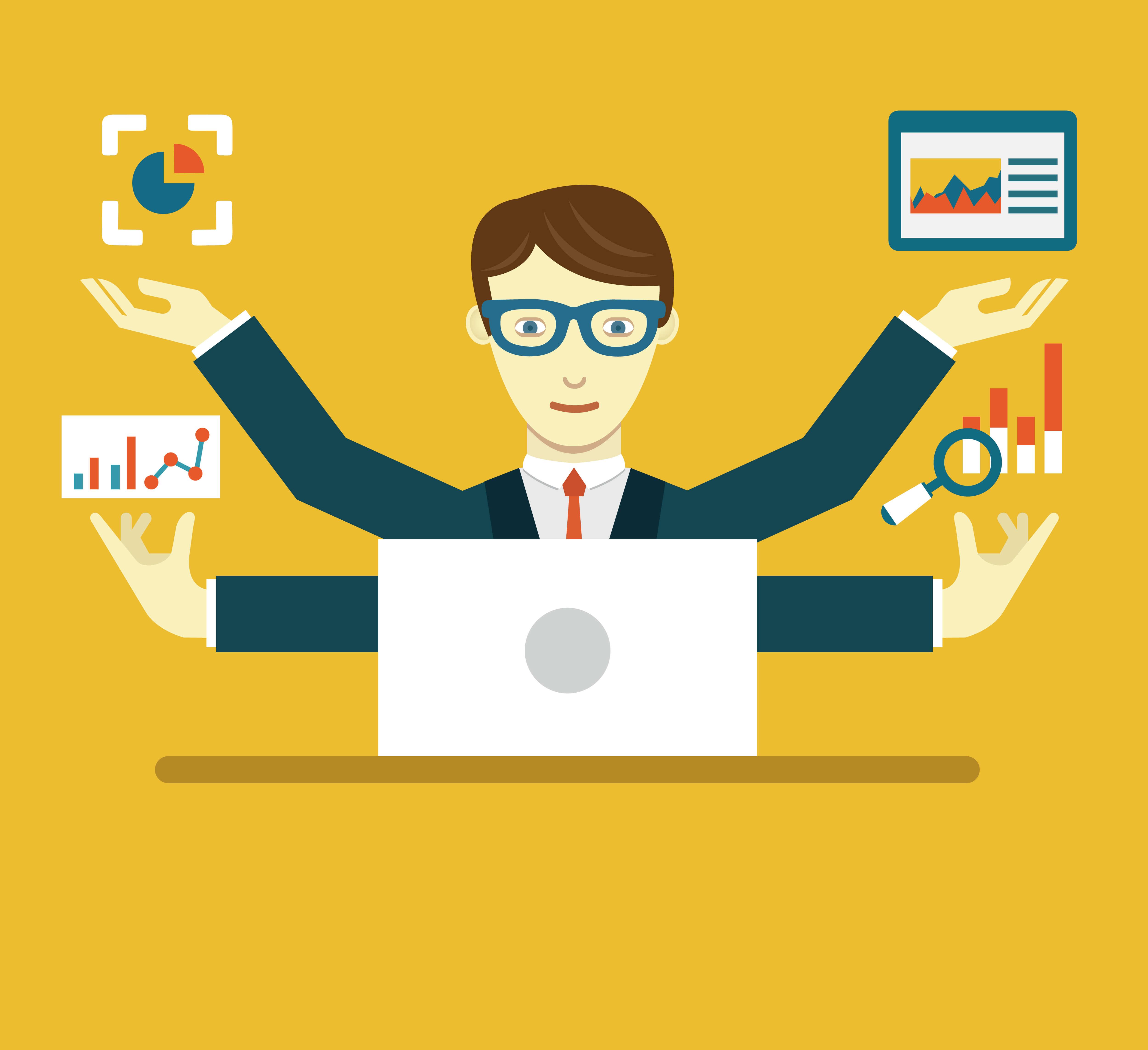 expert search engine optimization