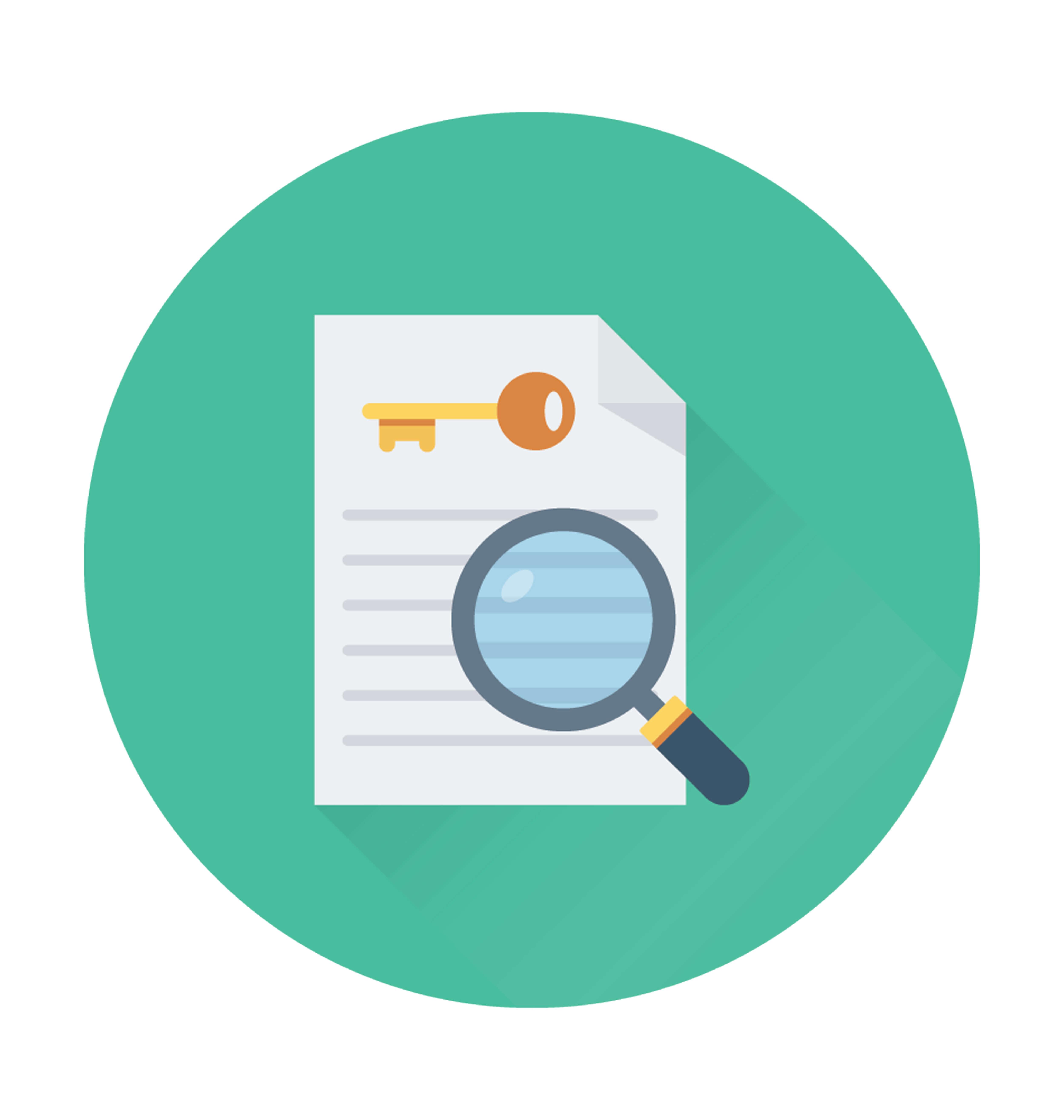 seo keyword optimization