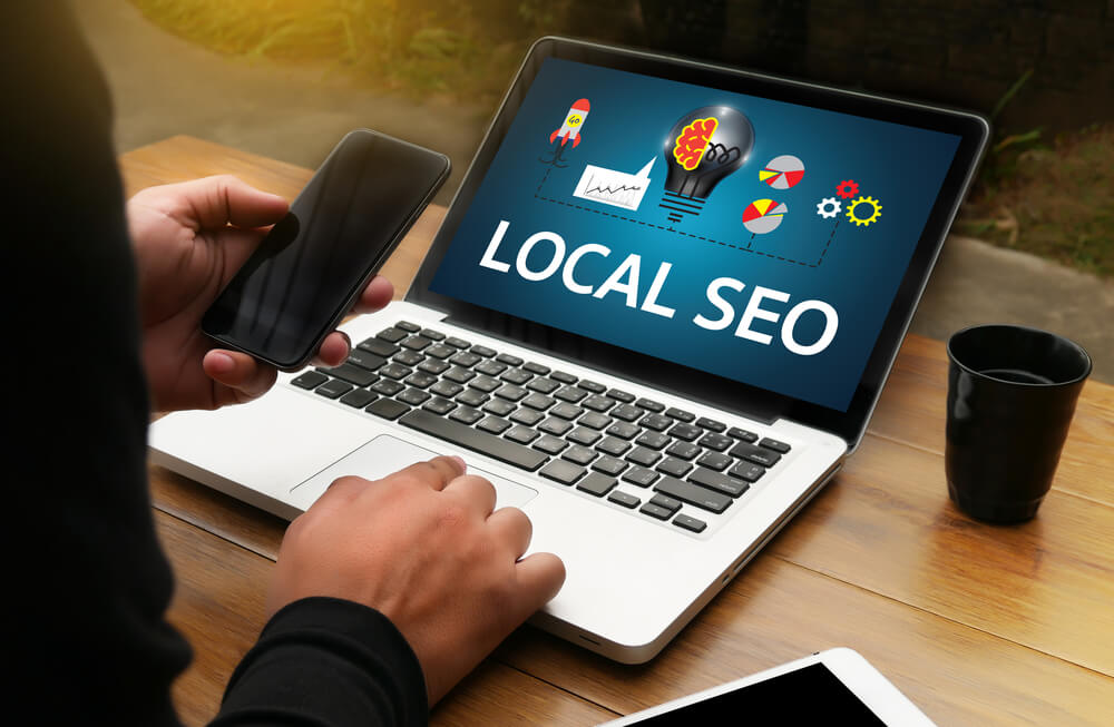 optimize search results