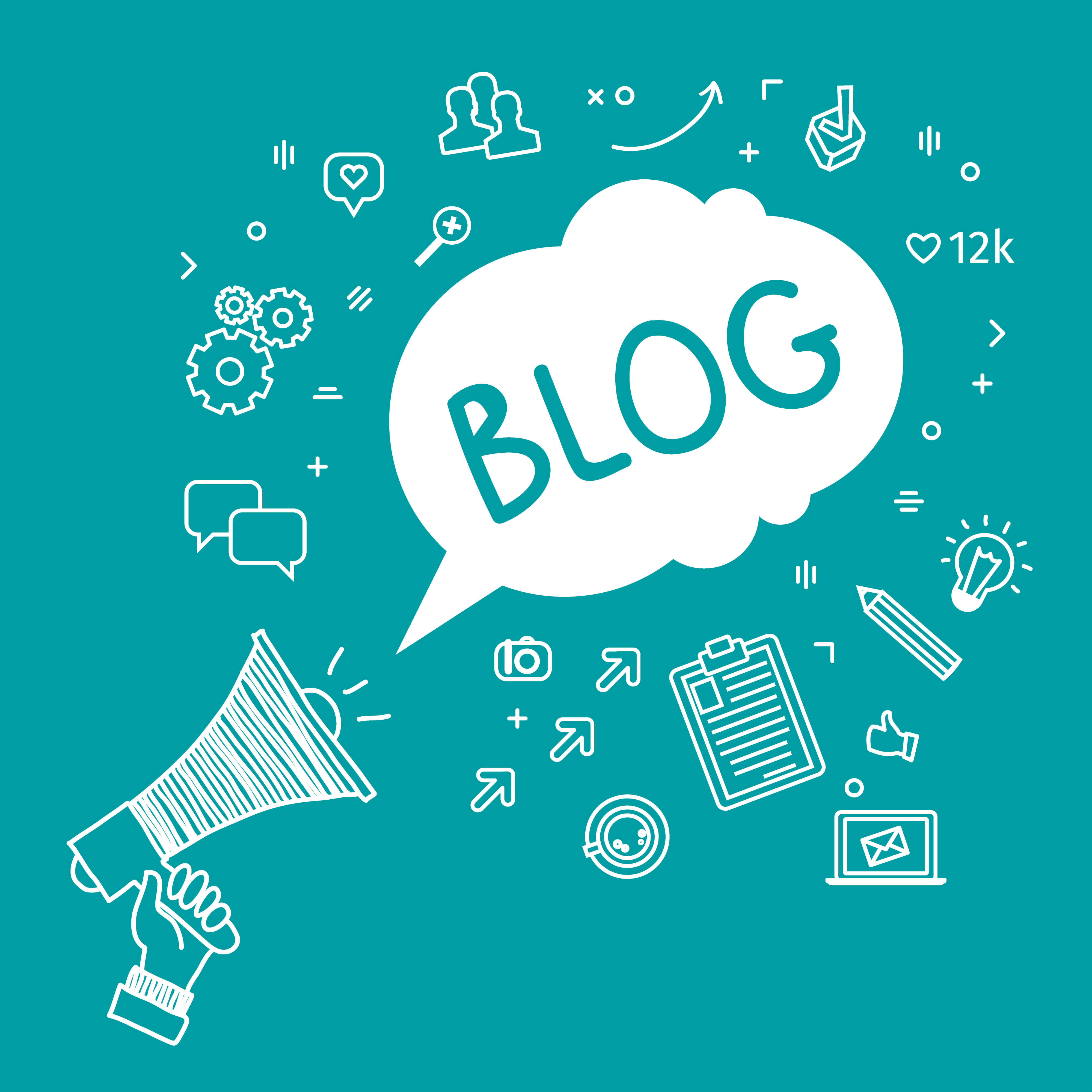 blog seo tips