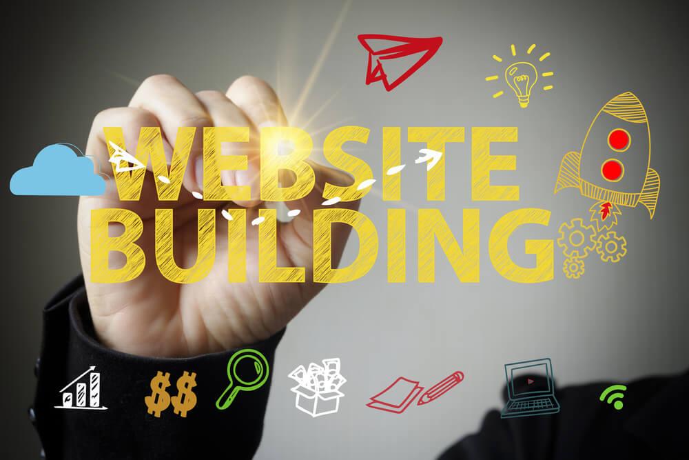 web page seo