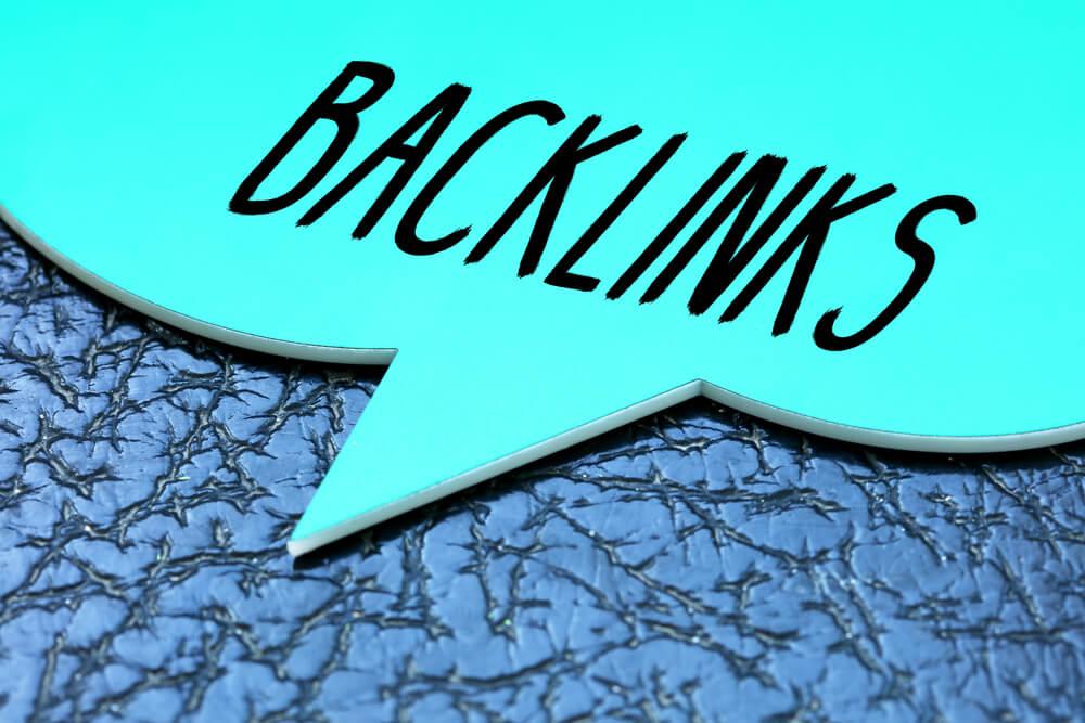 buy backlinks