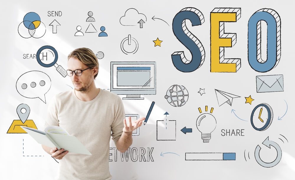 affordable seo services