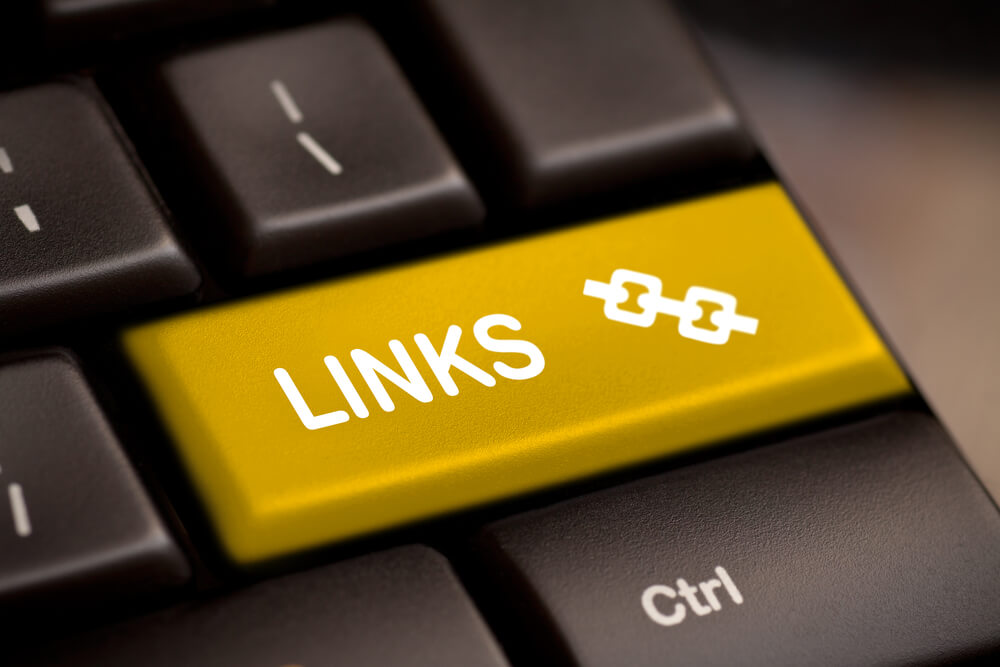 seo backlinks