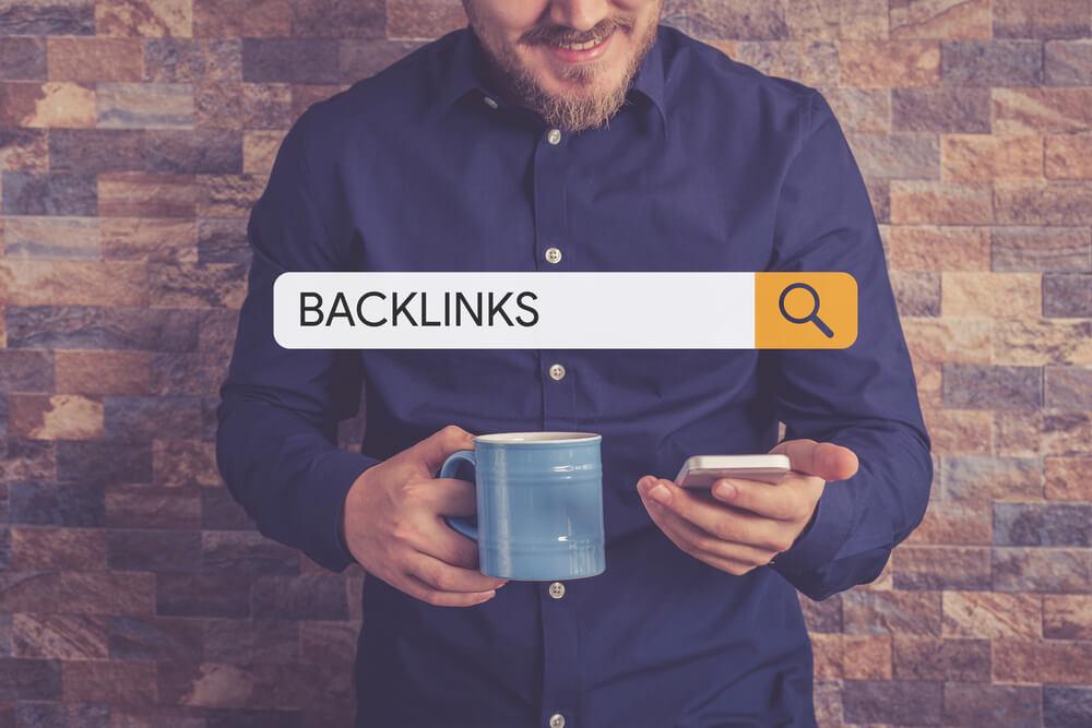 buy backlinks for seo