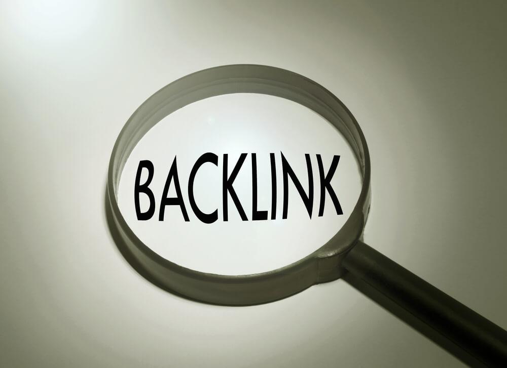 auto backlink