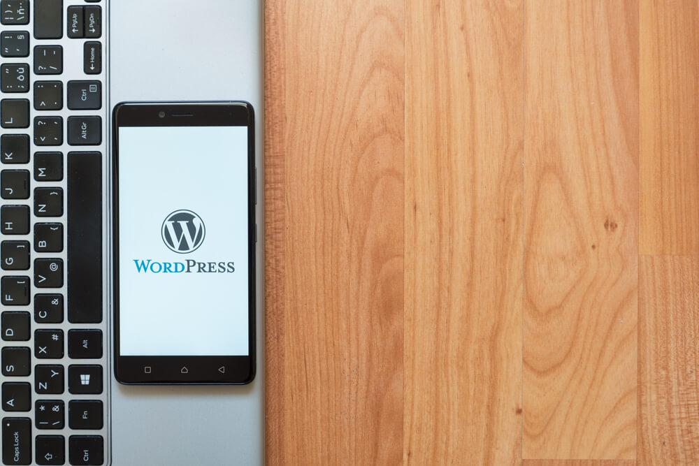 seo wordpress tips