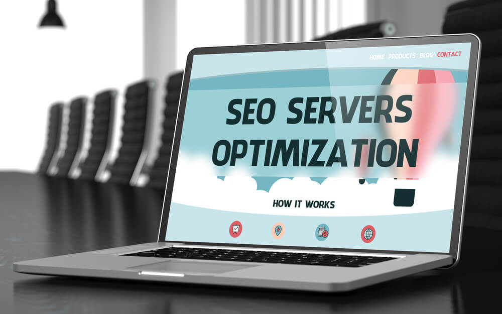 buy seo services online