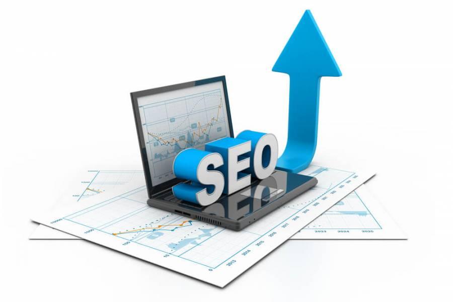 seo your website