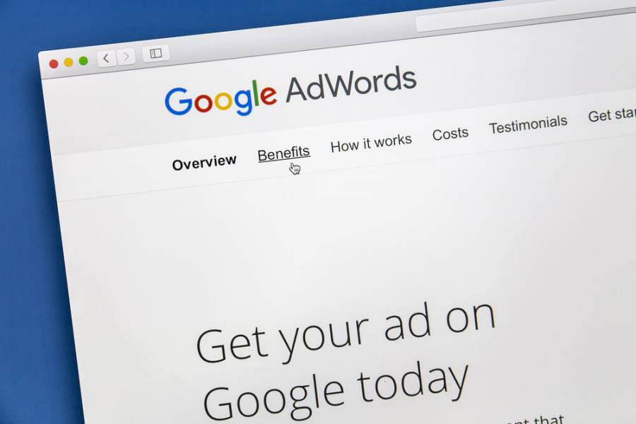 ppc vs adwords
