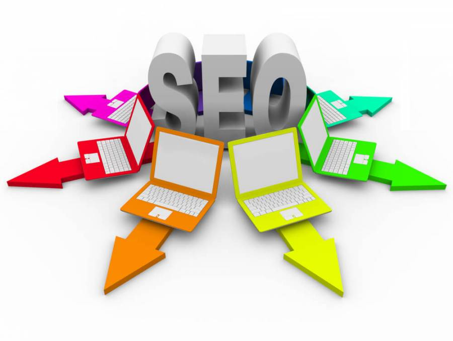 seo engine