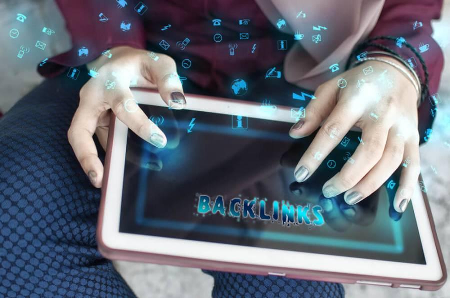 backlink website list