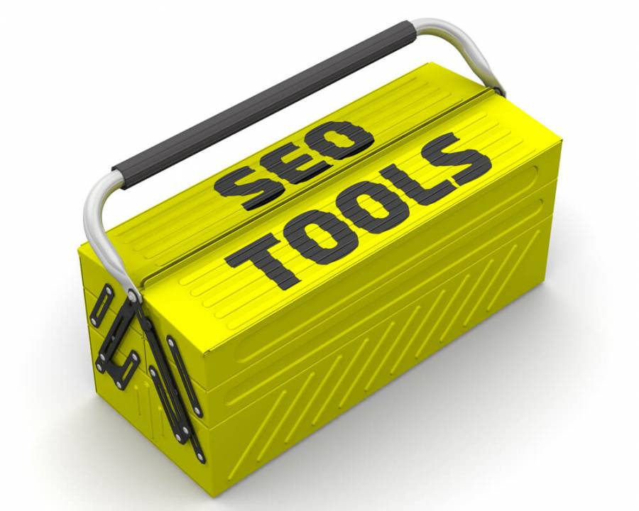 seo search tools