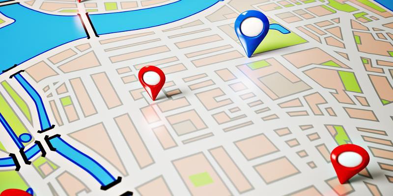 Semalt Overview Of Google Maps Scraper | Semalt Q&A