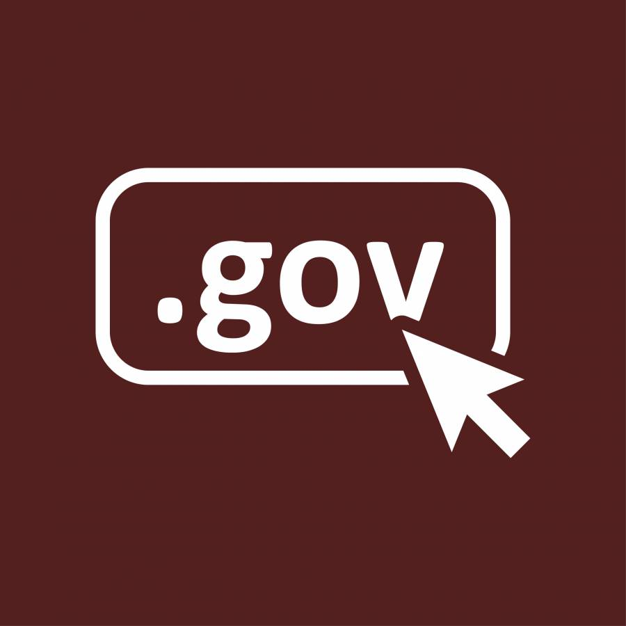 gov backlinks