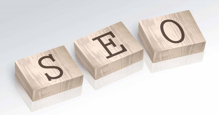 basic seo strategies