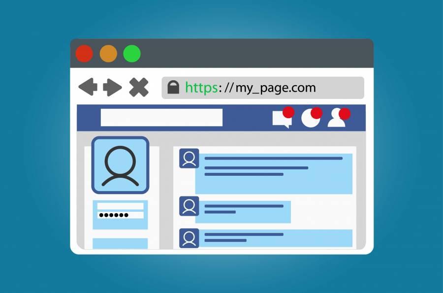 Profil backlink backlinks seo link building dans le for Je veux creer mon entreprise mais dans quoi