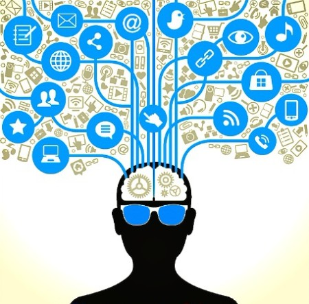 5 Tips From Semalt On How To Scrape Bing, Yahoo And Google | Semalt Q&A