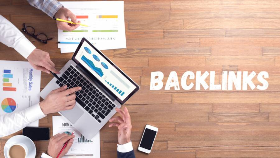 how to backlink for seo