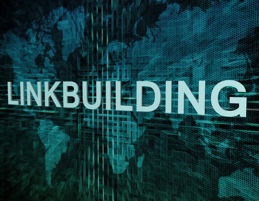 backlink building online