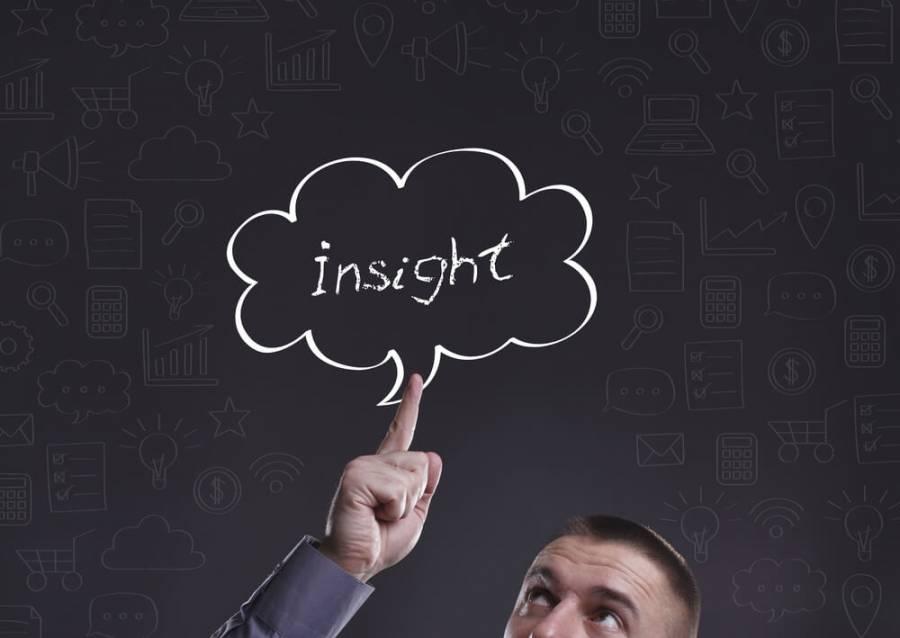 seo insights