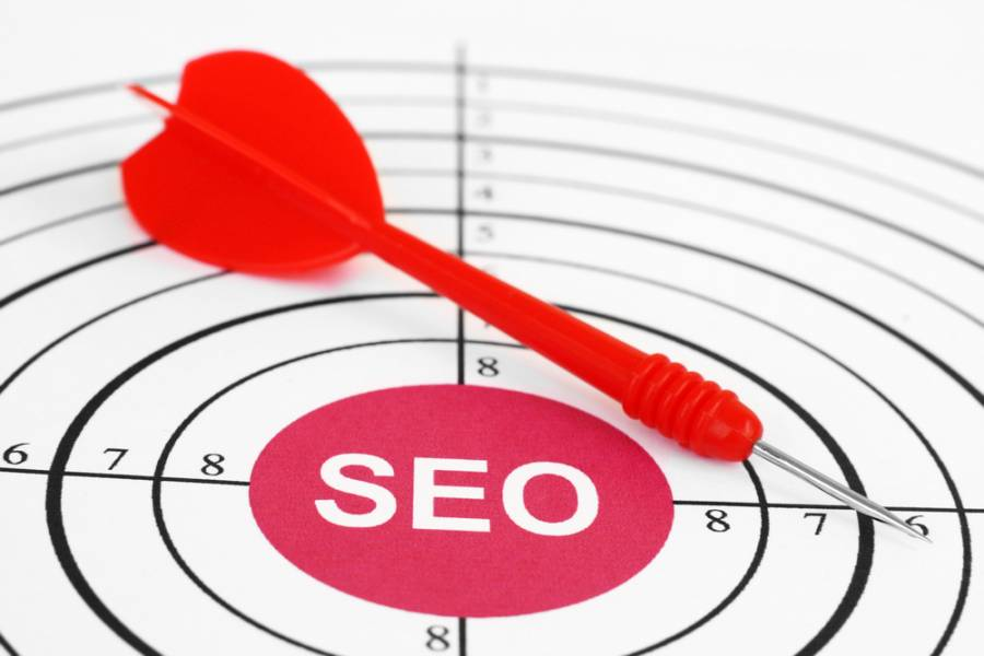 latest seo tips
