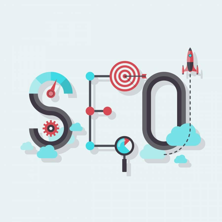 search engine optimisation provider