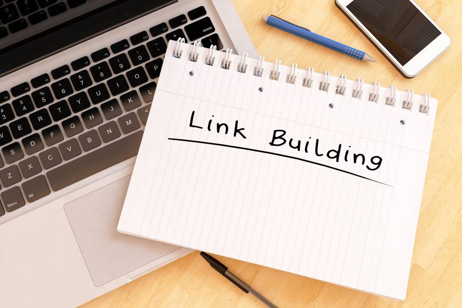 Dofollow backlinks Generator - How To Automate The Process Of