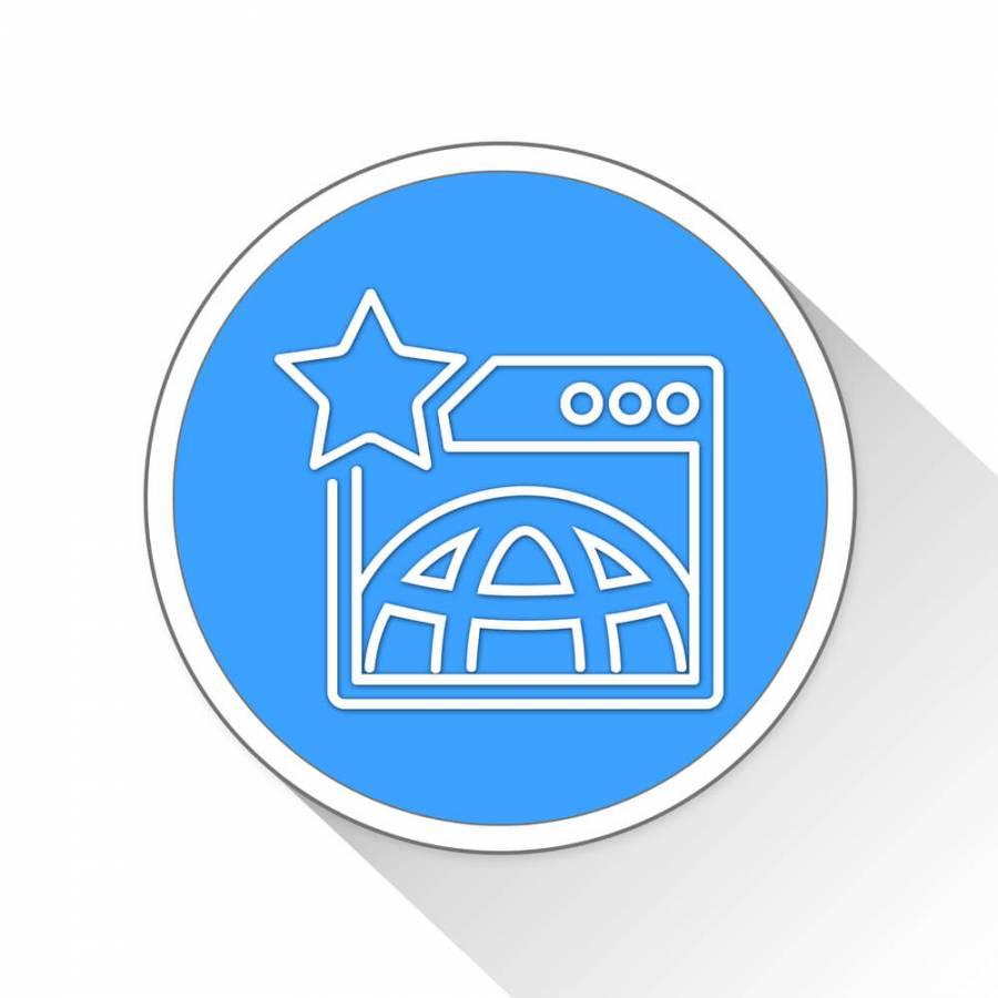 seo website promotion