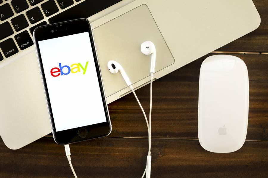 seo for ebay