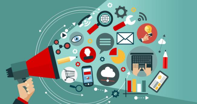 Semalt Suggests A Web Scraping Service   Semalt Q&A