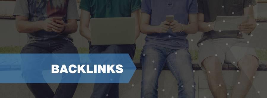 buy quality backlinks