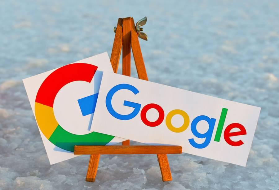 how to seo website for google