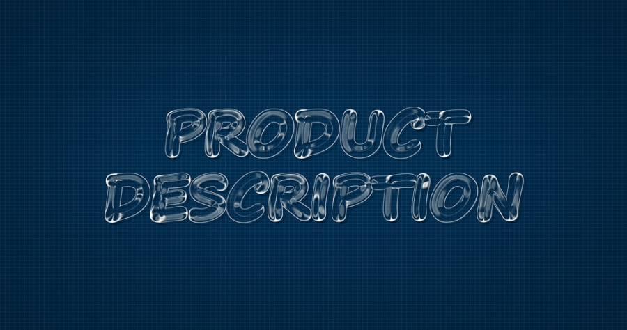 seo product descriptions