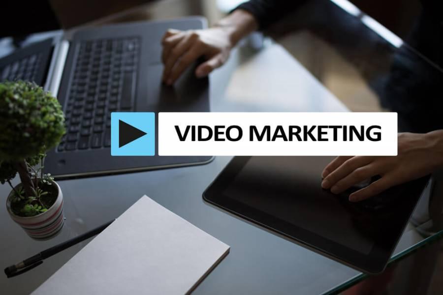 video seo company