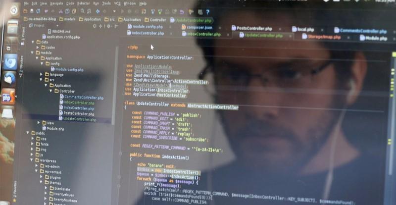 Semalt Review: 15 Best Free Data Scraping Software   Semalt Q&A