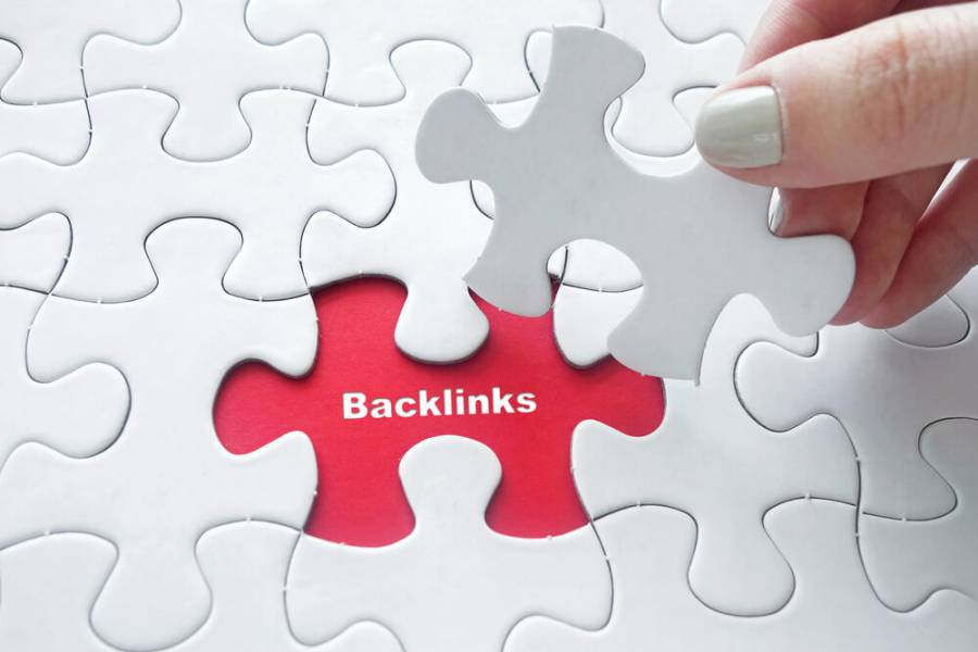 add backlinks