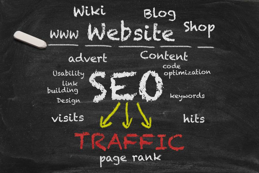 best online seo company