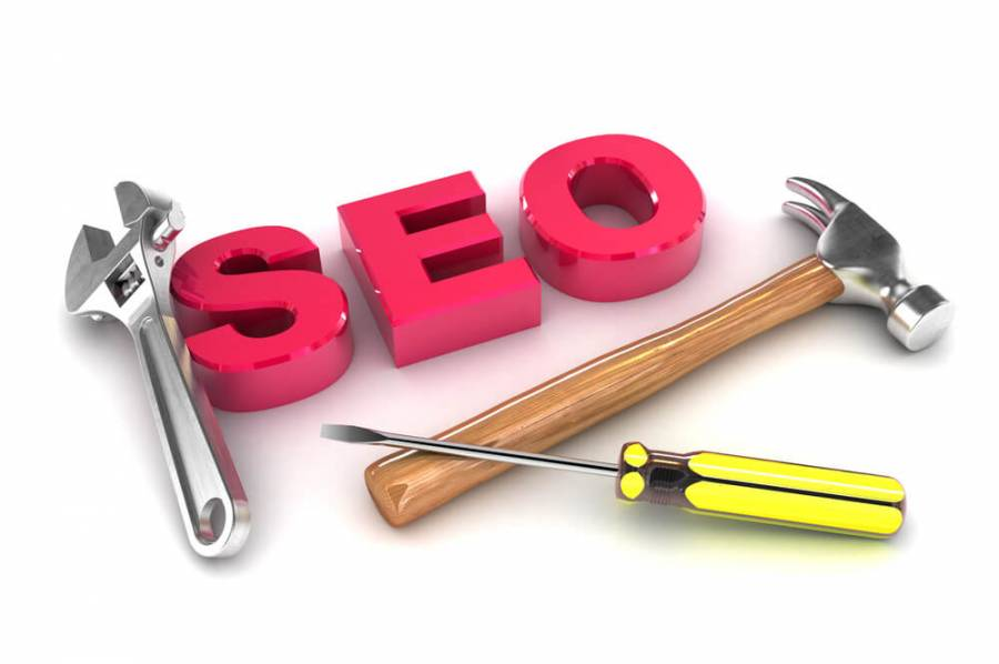 seo improvement