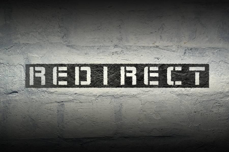 302 redirect seo