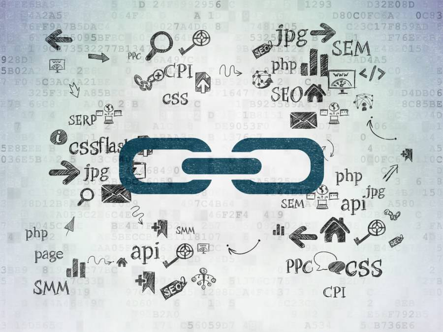 link building services company